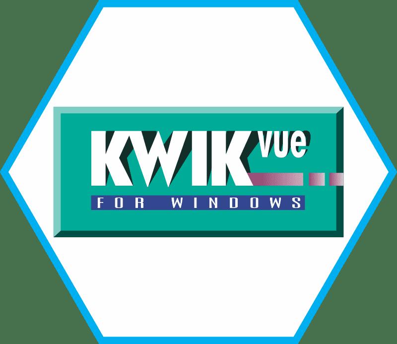 Procsa_Logos_KWIK_VUE