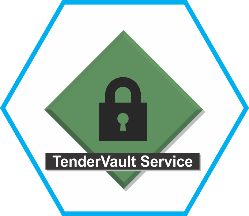 TenderVault