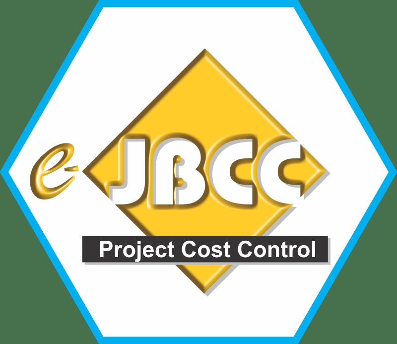 e-JBCC- Project Cost Control