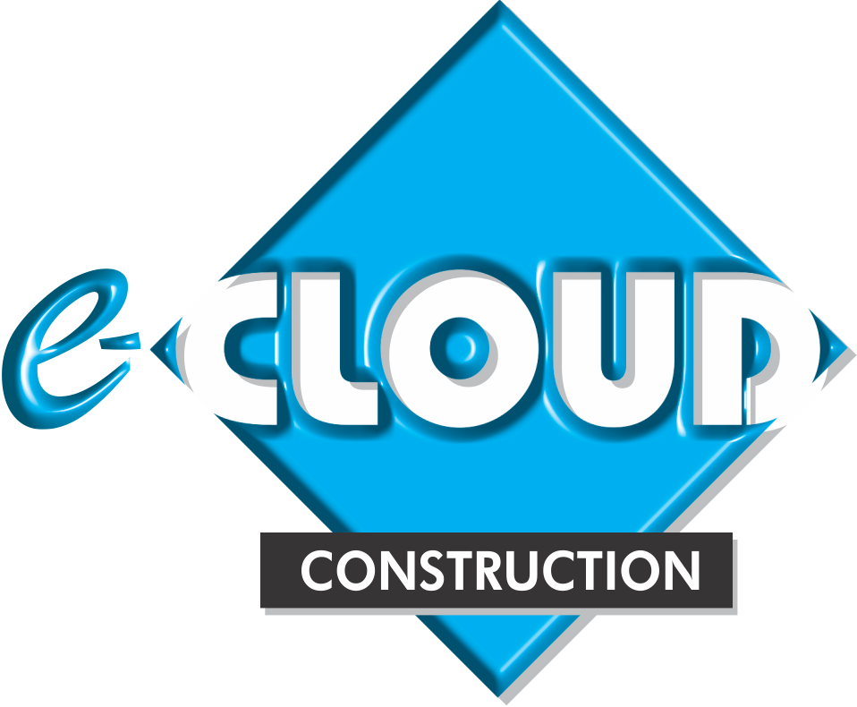 Procsa_Logos_ecloudconstruction (002)