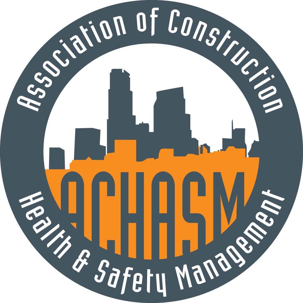 ACHASM Logo