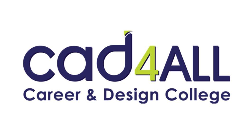 CAD4All logo