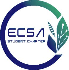 ECSA Student Chapter